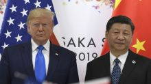 'Too much damage has been done': strategist on US-China trade war