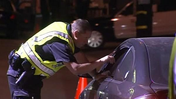 New bill aims to make all 'drugged driving' illegal