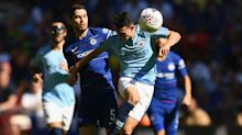 Like Cruyff before him, Guardiola favouring Foden's style over substance