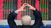 ASX drops 2% in 'win for the bulls'