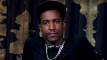 Rapper Lil Reese in Stable Condition After Chicago Shooting