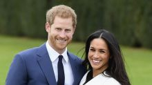 Meghan Markle and Prince Harry Might Delay Starting a Family for a Practical and Obvious Reason