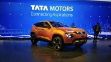 Tata celebrates 150 years with bonanza for customers; offers benefits of upto Rs 1 lakh on all cars