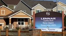 Tariff watch, Lennar earnings — What you need to know in markets on Tuesday