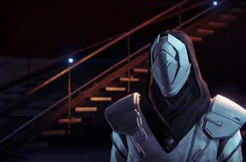 Destiny reveals beta dates, expansion pass, and special edition pricing