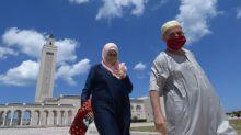 Coronavirus en Tunisie : la gestion rigoureuse de la pandémie a contribué à limiter les dégâts