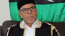 Insight: Militia leader's bravado shows limits of Libya reforms