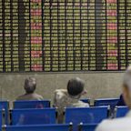 Stocks Climb as Dip Buyers Emerge After Selloff: Markets Wrap