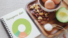 減脂同時瘦身?不用捱餓的「生酮飲食」真的能健康減肥瘦身嗎?