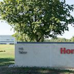 Why Shares of Honeywell Fell 18% in the First Half of 2020