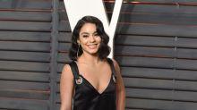 High School Musical star Vanessa Hudgens celebrates turning 30