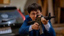 REVIEW: Jackie Chan's Vanguard is a decent popcorn flick