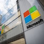 Breaking Down Microsoft's Cloud-Fueled Earnings Turnaround