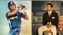 On 4 Years Of M.S. Dhoni: The Untold Story: Sushant Singh Rajput's Distinctive Looks From The Film