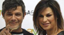 """Alejandro Sanz y Raquel Perera firman un """"satisfactorio"""" acuerdo de divorcio"""