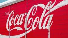 Top Analyst Reports for Visa, Coca-Cola & AbbVie