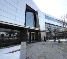 IBM is the top choice for Gen Z employees in tech: Glassdoor