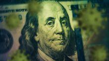 El dólar se desplomó en julio y estas serán las consecuencias en México