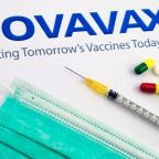 Is Novavax Stock A Buy On The Effectiveness Of Its Coronavirus Vaccine?
