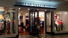 Strong Q1 Numbers Affirm That American Eagle Is a Winner