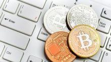 Bitcoin – I tori sperano in un rally nel weekend e di ritornare a quota 7.000$
