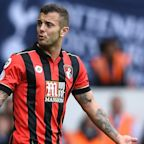 Jack Wilshere wanted at Swansea by Paul Clement
