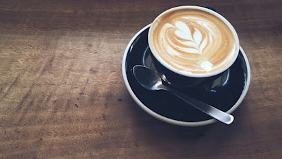 Another health benefit of coffee revealed