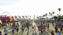 Coachella: Requests for All-Access Passes Drop 70% on Weekend Two and Here's Why