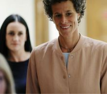 Bill Cosby: How Andrea Constand stood up for more than just herself
