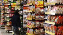 Walmart Relisting Its Japan Unit Amid Global Reshuffle