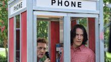 """""""Bill & Ted - Face The Music"""" kommt für einen Tag ins Kino"""