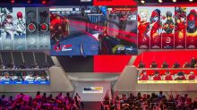 ESPN says esports is not a fad