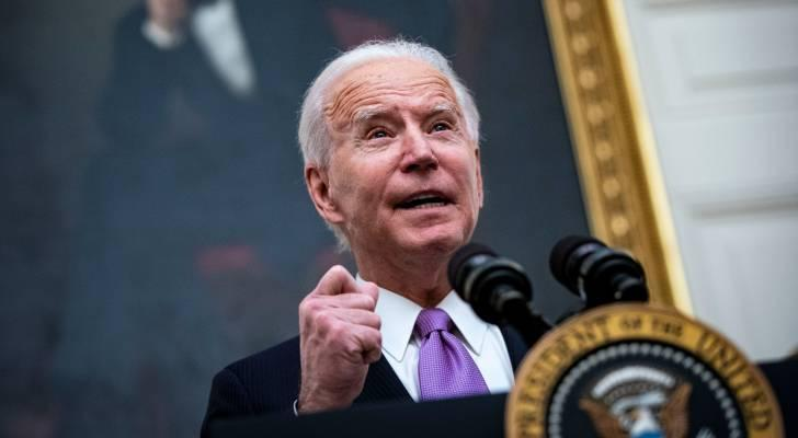 How Biden's student loan forgiveness could throw you a big tax bomb