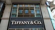 Coronavirus: Louis Vuitton owner LVMH hits brakes on $16.2bn Tiffany takeover