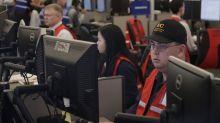 Do California power shutoffs work? Hard to know, experts say
