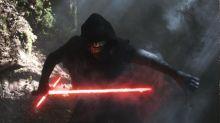 'Star Wars: The Force Awakens' Ultimate FAQ (Spoilers!)