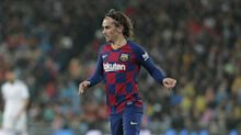 Rumour Has It: Liverpool and Man Utd consider Griezmann move, City step up Koulibaly pursuit