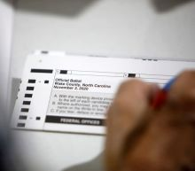 Explainer: Why 'naked ballots' loom over U.S. presidential election