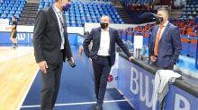 Basket - Jeep Élite - Jeep Élite: le point sur les matches reportés