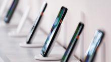 Google revela su nuevo móvil Pixel 4 y otros 6 clics tecnológicos en América