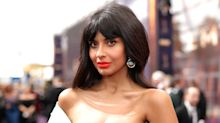 'Good Place' actress Jameela Jamil on why she's 'waging war' on diet industry's 'dark side'