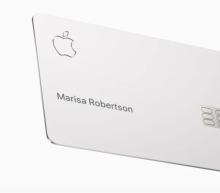 Apple Aiming To Disrupt Credit Card Industry: Will It Work?