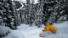 Skiing in Canada: the 10 best Canadian resorts, hotels and ski slopes