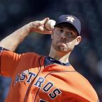 Angels give Fister $1.75M deal to fortify depleted staff