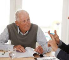 Pension vs. 401(k): Comparing Retirement Plans