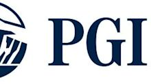 PGIM High Yield Bond Fund, Inc. Reports Unaudited Earnings and Financial Position for Quarter Ended August 31, 2020