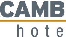 Spokane's First Cambria Hotel Under Development