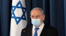 Israele, la pandemia mette a dura prova il governo