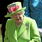 Queen Elizabeth's Doctor Dies in Tragic Cycling Accident in London