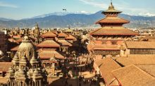 Nepal visitor numbers higher than before the 2015 earthquake